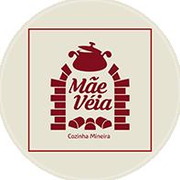 Logo_Restaurante_Mae_Veia.png