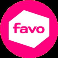 LOGO_FAVO2.png