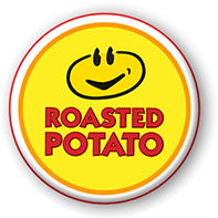 Logo_Roasted_Potato.png