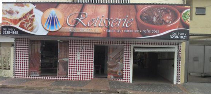 Banner_Rotisserie_Nossa_Senhora_Aparecida.jpg