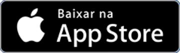 Faça o download do app da Sodexo para iPhone