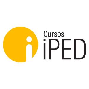 Logo_Iped.jpg