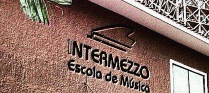 Banner_Intermezzo_Escola_de_Musica.jpg