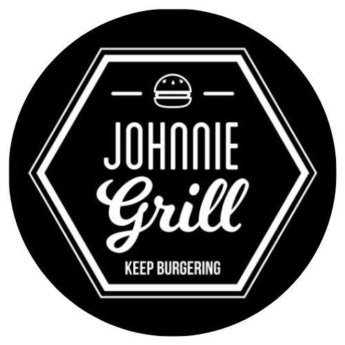 Logo - Johnnie Grill.jpg