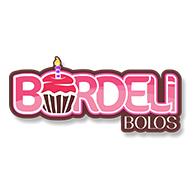 Logo_Bordeli.png
