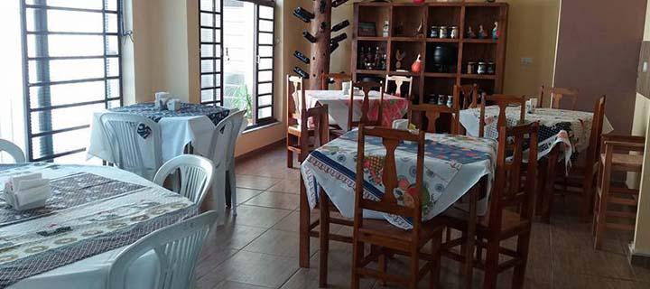 Banner_Restaurante_Cantinho_da_Roca_Cafe.jpg