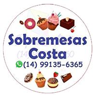 Logo_Sobremesas_Costa_Delivery_Bauru.png