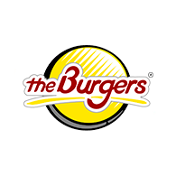 The Burguers