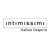 Logo_Intimissimi.png