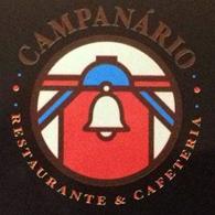 campanario.png