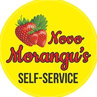 Logo_Novo_Morangu_s_Self_Service.png