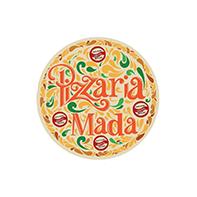 Logo_Pizzaria_Mada.png