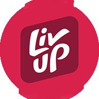 logo-Liv Up.png