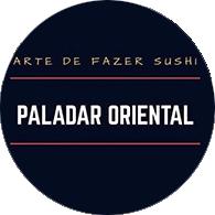 Logo - Paladar_Oriental.png