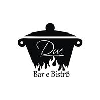 Logo_Due_Bar_e_Bistro.png