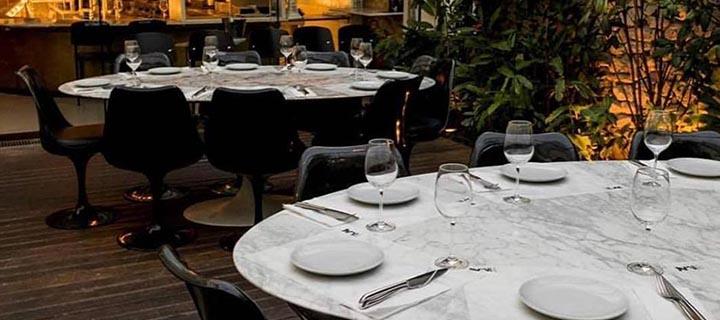 Banner_Jamile_Restaurante.jpg