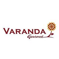 Logo_Varanda_Gourmet.png