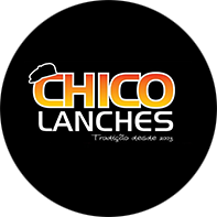 Logo_Chico_Lanches.png