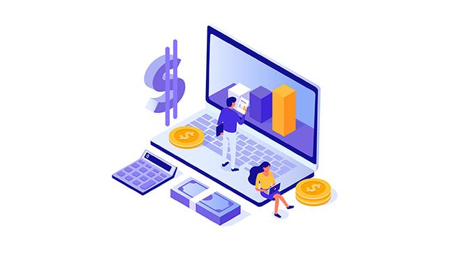 Otimize os gastos da empres com a ajuda da Sodexo