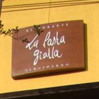 La Pasta Gialla.png