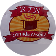 Logo_Restaurante_RTN.png