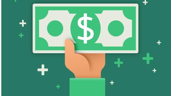 Você sabia que pode sacar dinheiro do seu cartão multibenefícios?