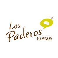 Logo_Los_Paderos.png