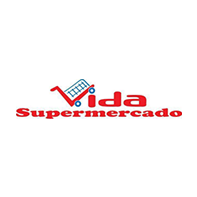 Logo_Supermercado_Vida.png