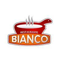 Logo_Restaurante_Bianco.png