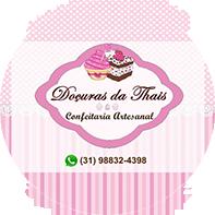 Logo_Docuras_da_Thais.png
