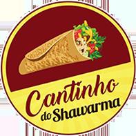 Logo_Cantinho_do_Shawarma.png