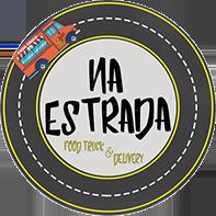 Logo_Pizzaria_Na_Estrada.png