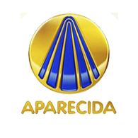 Logo_Nossa_Senhora_De_Aparecida.png