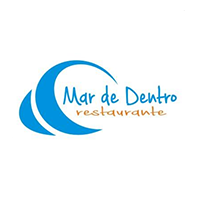 Logo_Restaurante_Mar_de_Dentro.png