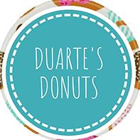 Logo_Duarte_s_Donuts.png