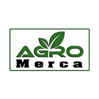 Logo_Agro_Merca.png