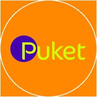Logo_Puket.png