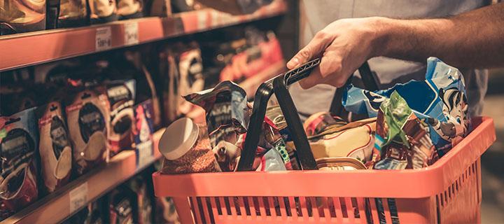 Banner_Supermercado _1_.jpg