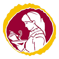 Logo_Nova_Mineira_Restaurante.png