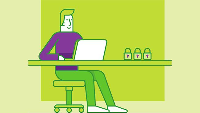 Aprenda a tirar o e-CNPJ da sua empresa