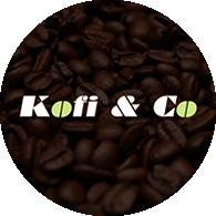 Logo_Kofi___Co.png