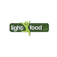 Logo_Light Food.png