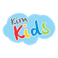 Logo_Loja_Kim_Kids.png