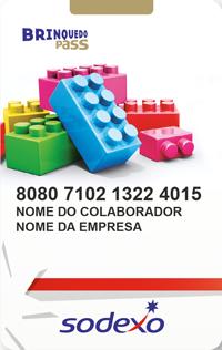 card-brinquedo-pass.png