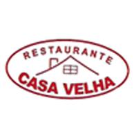 Logo_Restaurante_Casa_Velha.png