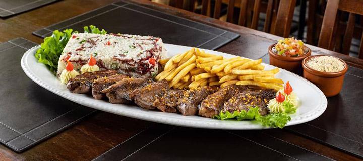 Banner_Restaurante_e_Chopperia_Hard_Chopp_3.jpg