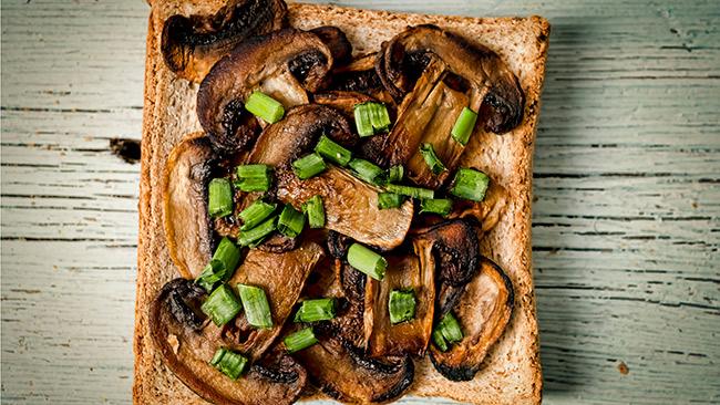 Conheça os benefícios dos cogumelos para a saúde