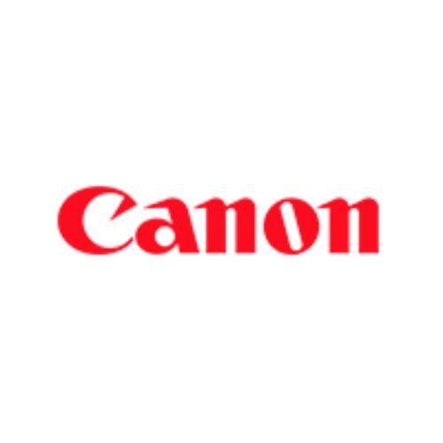 Logo - Canon.jpg