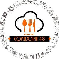 Logo_Comedoria_48.png