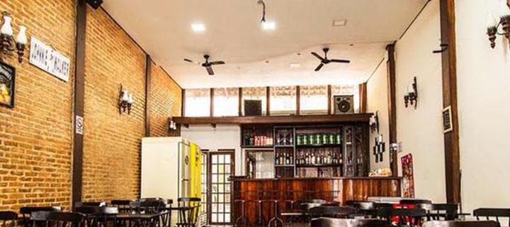 Banner_Villa_Birra_Bar_e_Restaurante.jpg